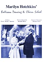 Primary image for Marilyn Hotchkiss' Ballroom Dancing and Charm School