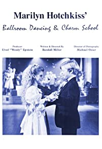 Primary photo for Marilyn Hotchkiss' Ballroom Dancing and Charm School