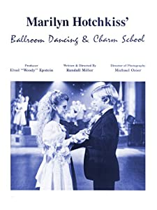Movie clips download Marilyn Hotchkiss' Ballroom Dancing and Charm School [1920x1600]