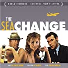 The Sea Change (1998)