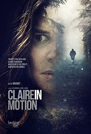 Permalink to Movie Claire in Motion (2016)