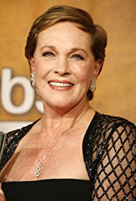 Primary photo for Julie Andrews