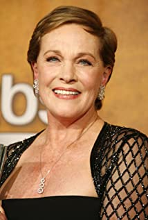 Julie Andrews Picture