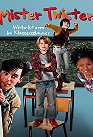 Mees Kees (2012) Poster - Movie Forum, Cast, Reviews
