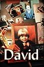 David (1988) Poster