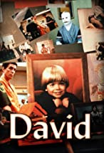Primary image for David