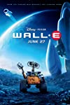 Wall-E + Kung Fu Panda Lead Animated Oscars Shortlist