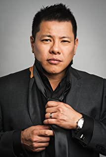 Albert Kwan Picture