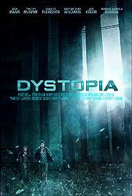 Dystopia (2013)