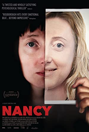 Movie Nancy (2018)