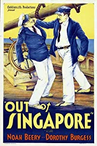 Out of Singapore movie hindi free download