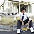 Chris Lilley in Summer Heights High (2007)