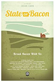 Download State of Bacon (2014) Movie
