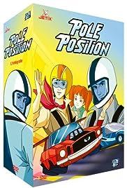 Pole Position Poster - TV Show Forum, Cast, Reviews