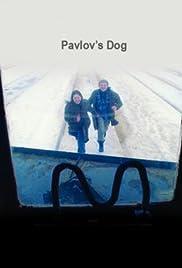 Sobaka Pavlova Poster