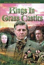 Kings in Grass Castles Poster