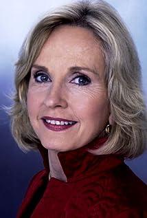 Pia Lindström Picture