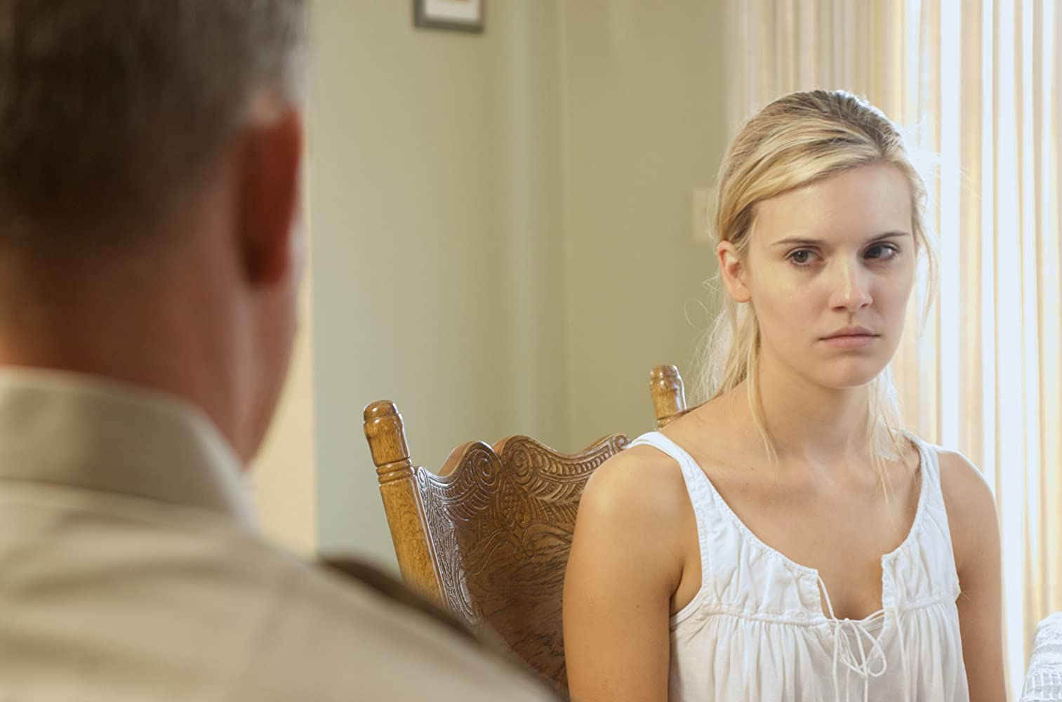 Forum on this topic: Mary Louise Weller, maggie-grace/