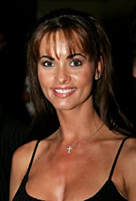 Primary photo for Karen McDougal