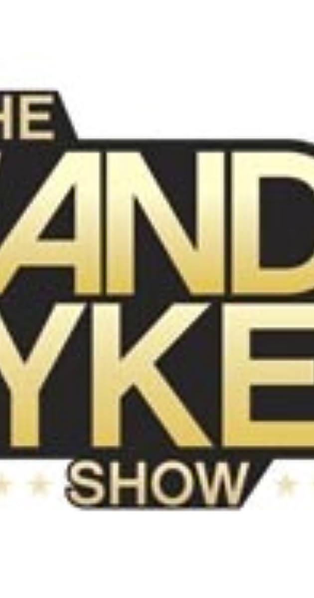 The Wanda Sykes Show Tv Series 2009 Imdb