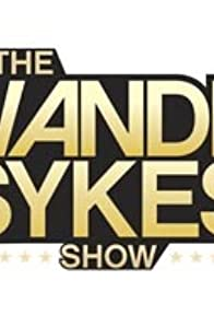 Primary photo for The Wanda Sykes Show