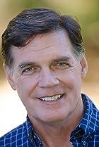Gary Lahti
