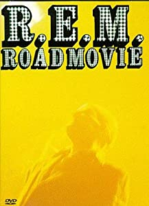 Best website for downloading hd movies RoadMovie by [1280x800]