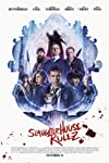 Slaughterhouse Rulez Trailer: Simon Pegg and Nick Frost Open a Gateway to Hell
