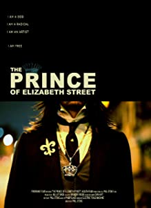 Watch speed movie2k The Prince of Elizabeth Street [1080i]