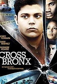Primary photo for Cross Bronx