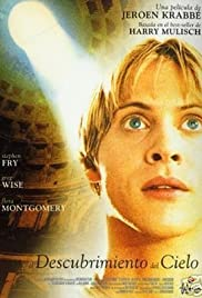 The Discovery of Heaven(2001) Poster - Movie Forum, Cast, Reviews