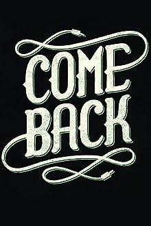 Comeback (2012–2013)
