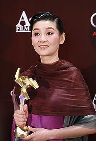 Primary photo for Fan Xu