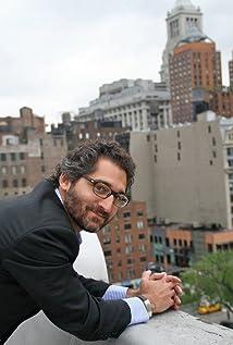 George Elias Stephanopoulos Picture