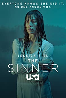 The Sinner (2017-2018)