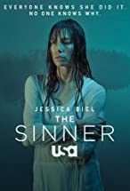 Primary image for The Sinner