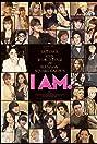I Am (2012) Poster