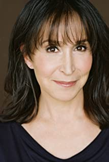 Gina Hecht Picture