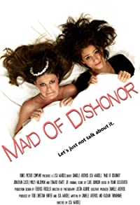 Primary photo for Maid of Dishonor