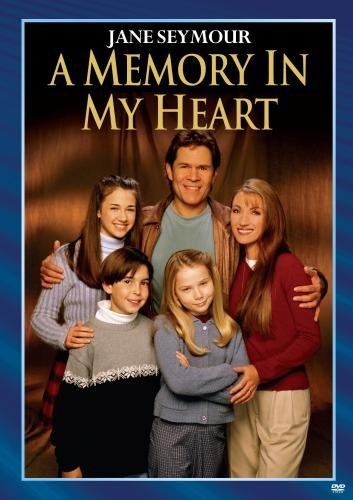 A Memory In My Heart Tv Movie 1999 Imdb