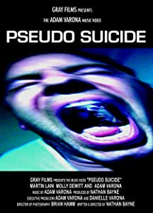 Movie website to download Pseudo Suicide [640x960]
