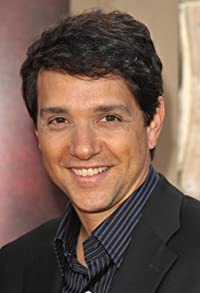 Primary photo for Ralph Macchio