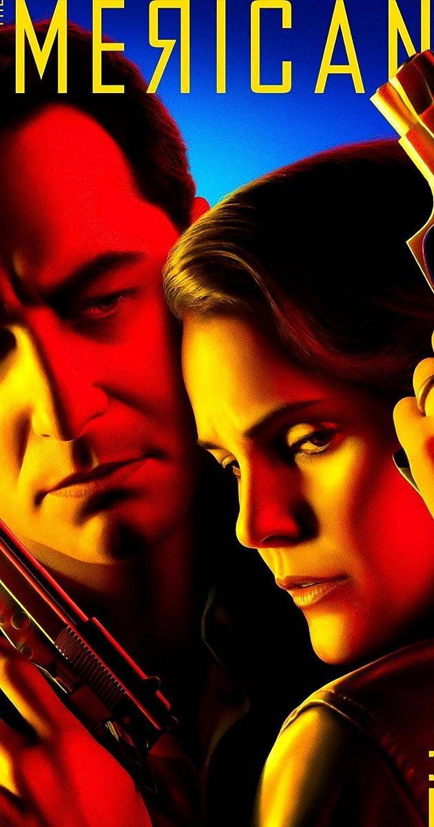 Download Movie 3gp Three - Love, Lies, Betrayalgolkes