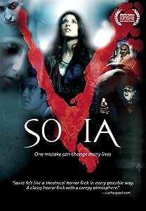 Movies downloads 2018 Sovia Germany [360p]