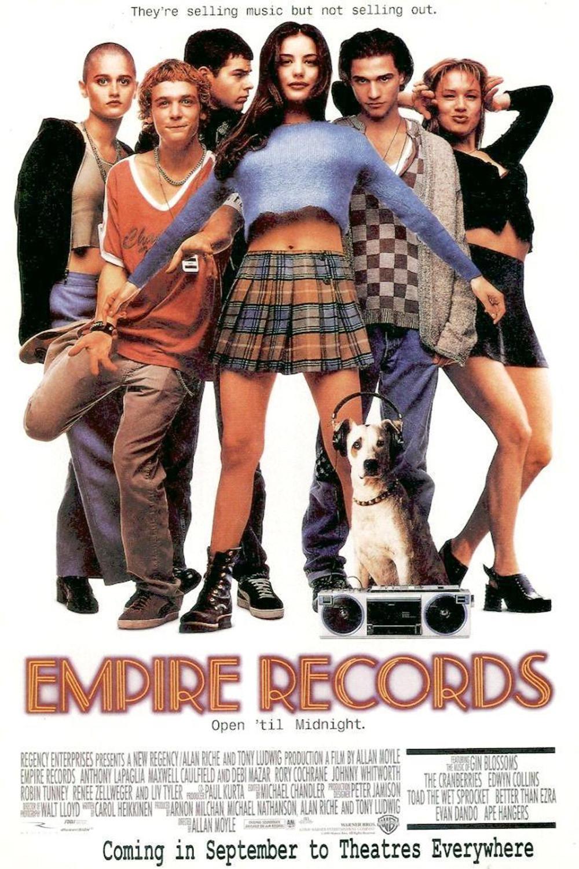 cadillac records dublado download torrent