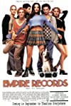 """An """"Empire Records"""" Broadway Musical is in the Works"""
