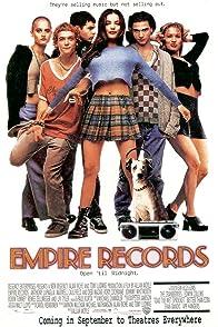 Empire Recordsแหล่งจ๊าบ ก๊วนแจม