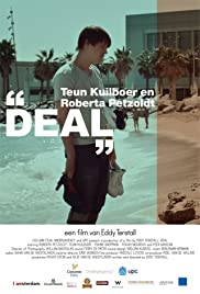 Deal Poster