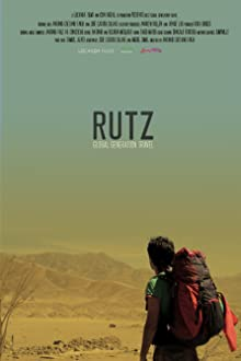RUTZ: Global Generation Travel (2013)
