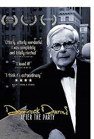 Celebrity: Dominick Dunne (2008)